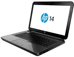 HP Pavilion 14-N214TX Red/N215TX Silver Core i5-4200U 1.6GHz,4GB,500GB HDD,Win8.1 64bit