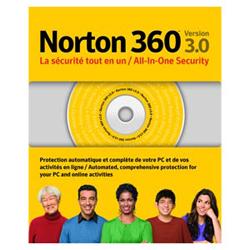 Корпорация Symantec сообщает о доступности новой версии пакета Norton 360,