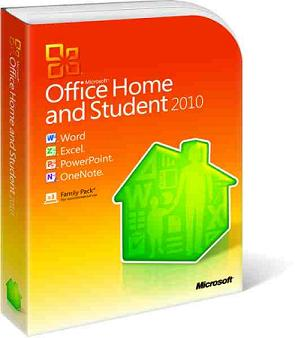 Microsoft Office Home and Student 2010 Keygen Serial Key Generator (PRODUCT KEY)