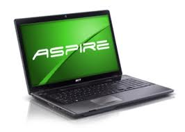 Acer Aspire 4750Z-B942G64Mn (Copper) Pentium Dual Core B940, 640GB, Win7 Home Basic