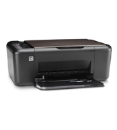 HP Deskjet Ink Advantage K209A All-In-One Printer