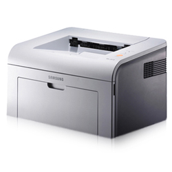 Samsung ML-2010 Mono Laser Printer