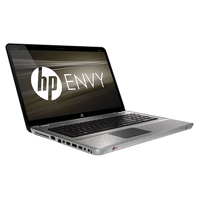 HP Envy 15-3014TX Core i7-2670QM 2.20Ghz,8GB Memory,1TB HDD,Beats Audio,Win7 Home Premium 64bit NB PC