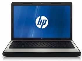 HP 430 with Intel Core i5-2410M 2.30Ghz Notebook PC