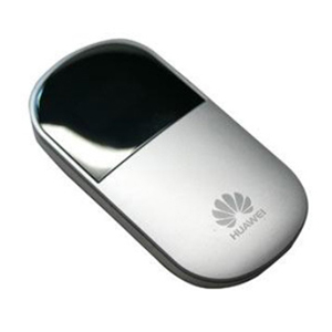 Huawei E5836 Wireless 3G Modem