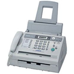 Panasonic KX-FL402 Laser Fax Machine
