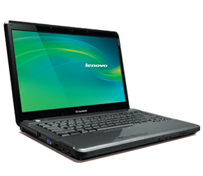 Lenovo G450 (5902-3829) Great Value with nVidia GeForce 512MB Graphics