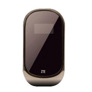 email simply zte pocket wifi adorable boys are