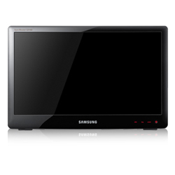 Samsung LD190G 18.5in. USB simplicity Lapfit LCD Monitor