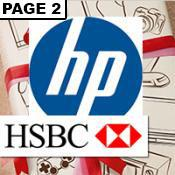HSBC HP NoteBook & Desktop PriceList Page 2